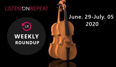 lor weekly roundups