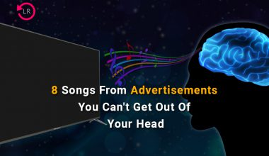 songs from advertisements