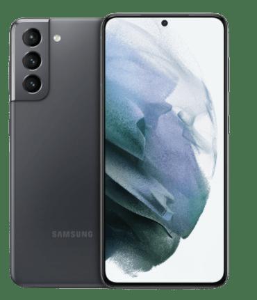 Samsung Galaxy S21/S21+