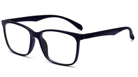 bluecut glasses