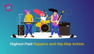 highest paid rappers and hip hop artists